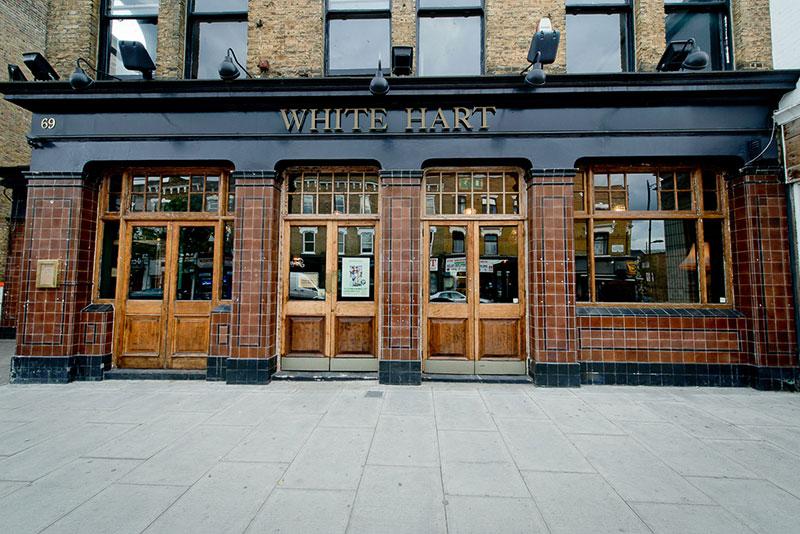 White-Hart-11.jpg